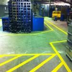 Marquage industriel